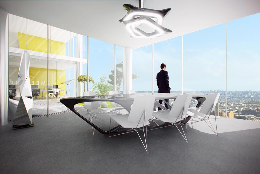 Ark architecture agence darchitecture tunis tunisie